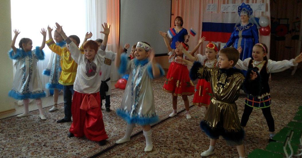 Новости по беларуси видео